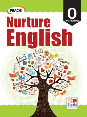 Nurture English