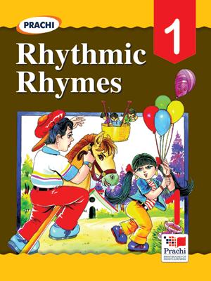Rhythmic Rhymes-1