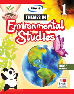Themes In Environmental Studies